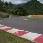 course-c10