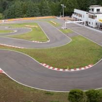 course00
